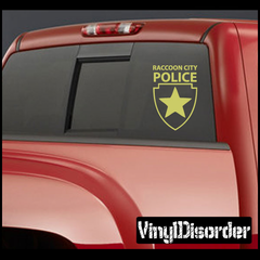 Can Stickers Damage Car Paint? – Vinyl Disorder Inc